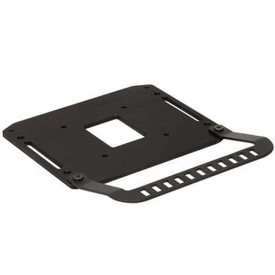 Axis F8001 Montagekit - Zwart