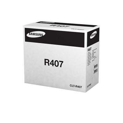 Samsung CLT-R407 Toner