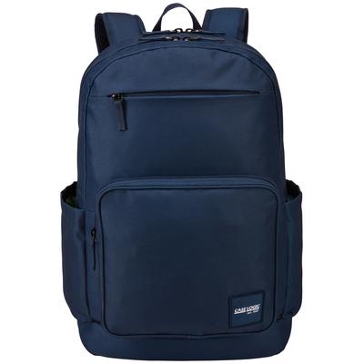 Case Logic CCAM-4116 Dress Blue Rugzak