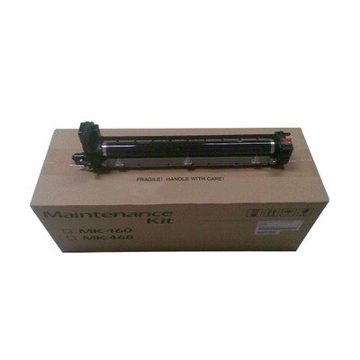 KYOCERA MK-460 Printerkit