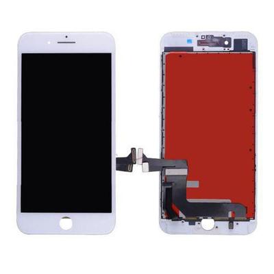 CoreParts MOBX-IPC8G-LCD-W mobiele telefoon onderdelen