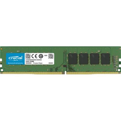 Crucial CT8G4DFRA266 RAM-geheugen