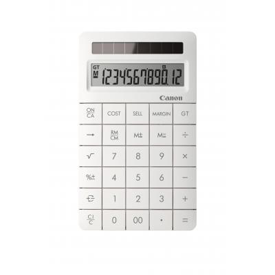Canon 8339B002 calculator