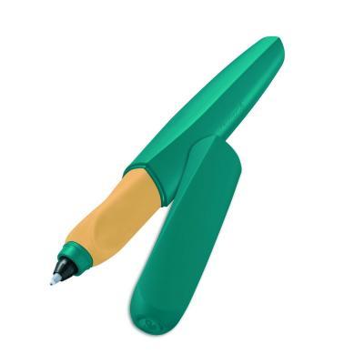 Pelikan 910323 pen