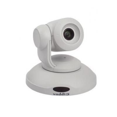 Vaddio 999-9995-501W videoconferentie systeem