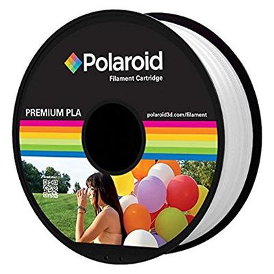 Polaroid PL-8001-00 3D printing material - Wit