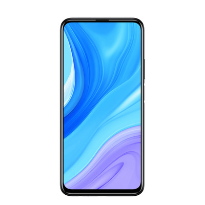 Huawei P smart Pro Smartphone - Zwart 128GB