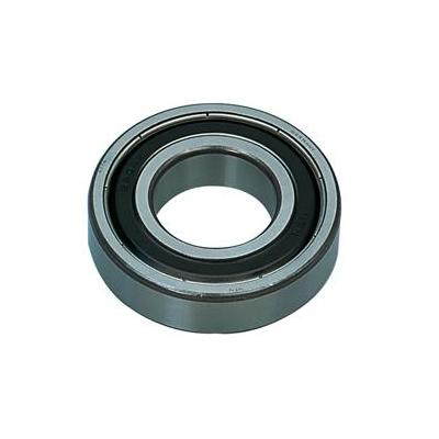 Hq skateboard bearing: W1-04616