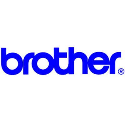 Brother Genuine Paper Feed Kit Papierlade