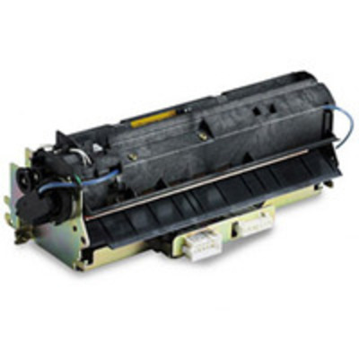 InfoPrint 28P2628 fuser