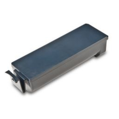 Intermec Battery rechargeable 2600mAh for PC43d without battery Printing equipment spare part - Grijs