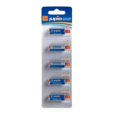 Jupio JCC-23A batterij