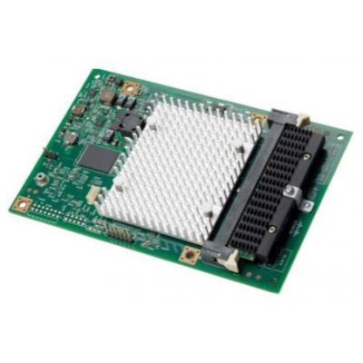 Cisco VPN beveilingingsapparatuur: 550 Mbps, ISM, DES/3DES, 20W, Spare