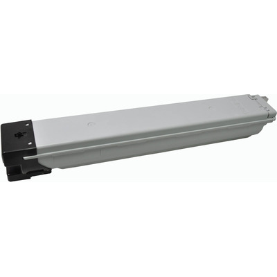 CoreParts QI-SA1011B toners & lasercartridges