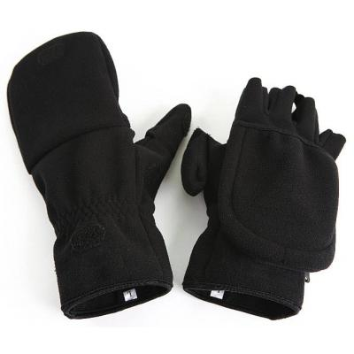 Kaiser fototechnik handschoen: 6372 Photo Functional Gloves, size L, Black
