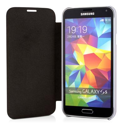 V7 PCS-5FC-WHT-14E Mobile phone case - Wit