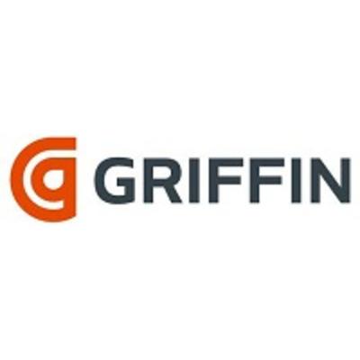 Griffin Survivor Prime Mobile phone case - Bruin