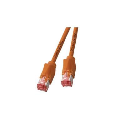EFB Elektronik K8056.2 UTP-kabels