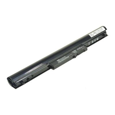 2-Power 2P-695192-001 Notebook reserve-onderdelen