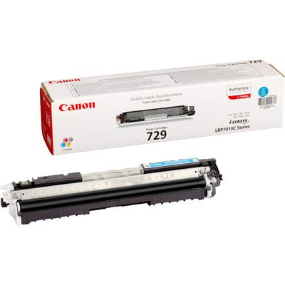 Canon 4369B002 toner