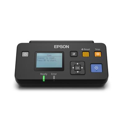 Epson Netwerkinterface Printing equipment spare part - Zwart