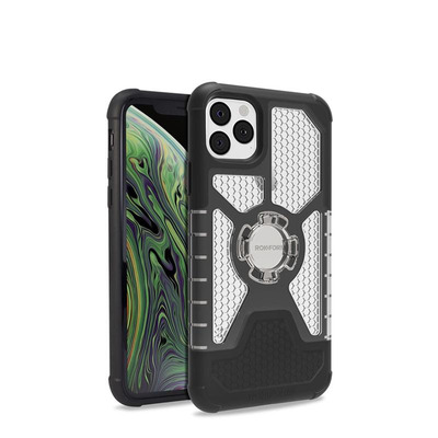 Rokform 306020P Mobile phone case