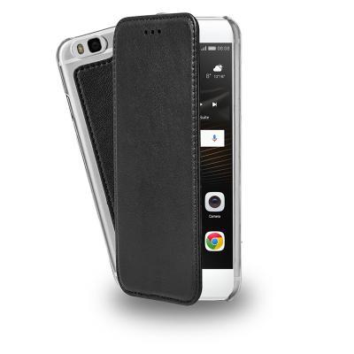 Azuri AZBOOKCLRHUP9LT-BLK mobile phone case