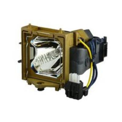 CoreParts ML12308 beamerlampen