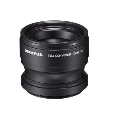 Olympus V321180BW000 camera kit