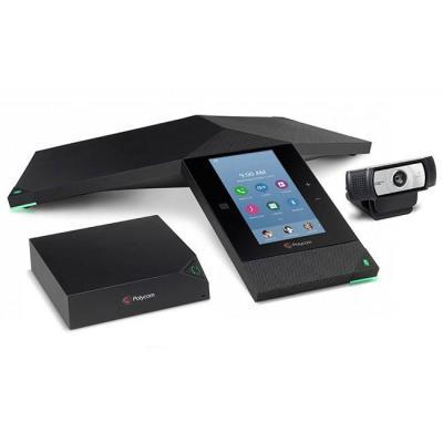 Polycom videoconferentie systeem: RealPresence Trio 8800