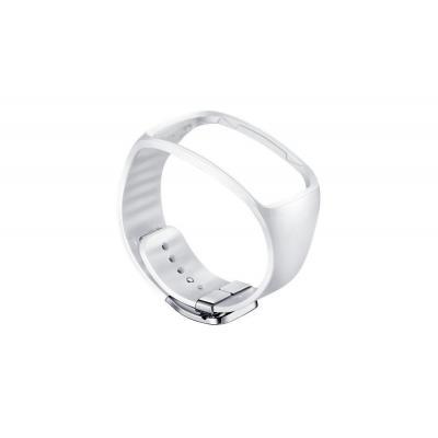 Samsung horloge-band: ET-SR750B - Wit