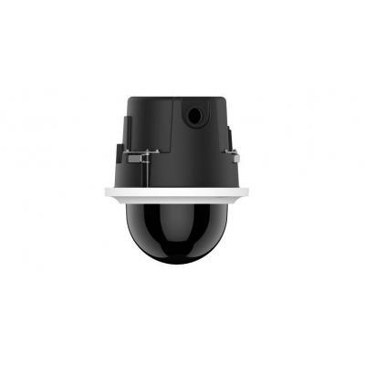 Pelco Spectra Pro Beveiligingscamera - Zwart
