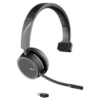 POLY Voyager 4210 UC Headset