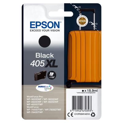 Epson C13T05H14020 inktcartridges