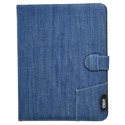 ECat ECJSIP001 Tablet case