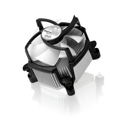 ARCTIC UCACO-AP111-GBB01 Hardware koeling