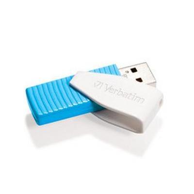 Verbatim 49812 USB flash drive