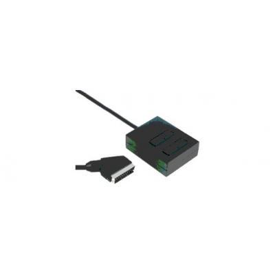 Schwaiger SCV7080533 video splitter