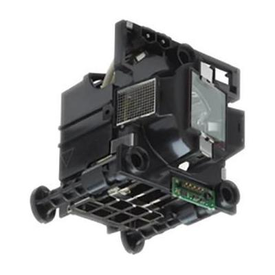 Barco 300W, UHP, IR Projectielamp