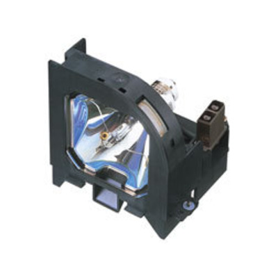 Sony LMP-F250 beamerlampen