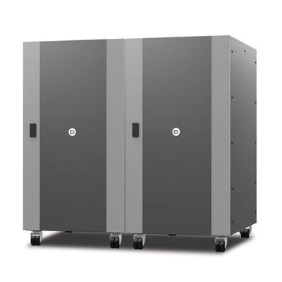 Apc : MGE Galaxy 300 Battery Cabinet 2 - Grijs