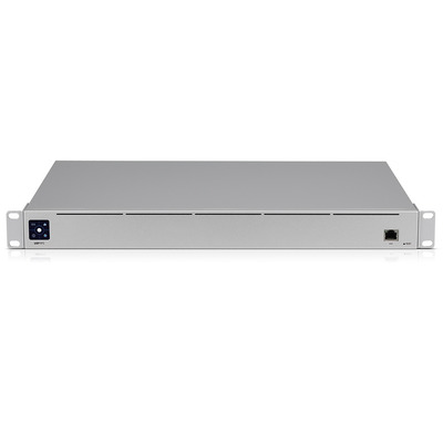 "Ubiquiti Networks 995 W, 100 - 240 V AC, 52/11.5 V DC, 1.3"" Color Touch Panel, 1 x 10/100/1000 Mbps ....."
