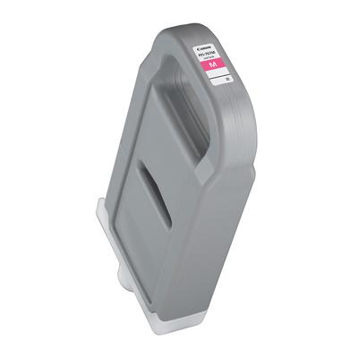 Canon 9823B001 inktcartridge
