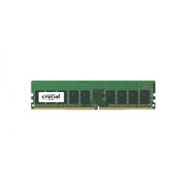 Crucial CT8G4WFS824A RAM-geheugen