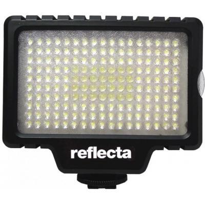 Reflecta RPL 170 - Zwart