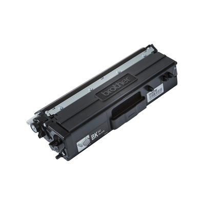 Brother TN-421BK toner