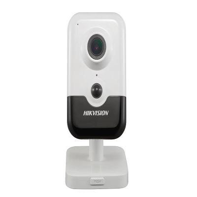 Hikvision Digital Technology DS-2CD2425FWD-IW