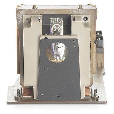 Hp projectielamp: xp8010 Projector 250 Watt Lamp
