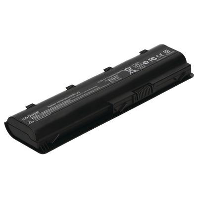 2-Power 2P-MU06XL Notebook reserve-onderdelen