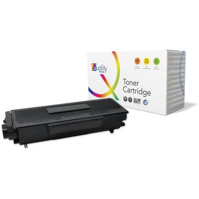 CoreParts QI-BR2033 Toner - Zwart